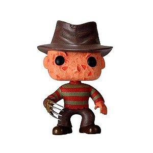 Funko Freddy Krueger #02