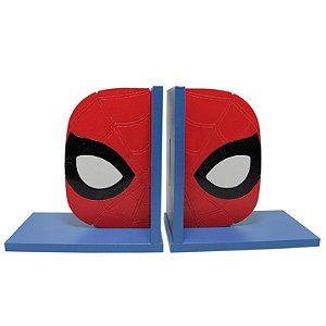 Aparador de Livro Spider