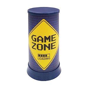 Luminaria Hug Led Usb - Game Zone