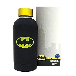 Cantil Batman Símbolo