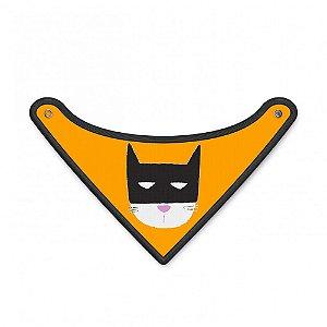 Bandana Pet Batcat