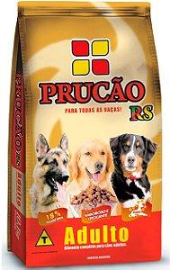 Ração Prucão para Cães Adultos