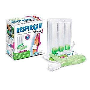 Respiron Ncs Athletic 1 Fisioterapia Respiratória