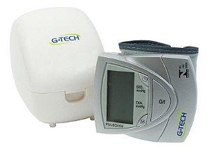 Aparelho de Pressão Digital Automático de Pulso BP3AFI G-Tech