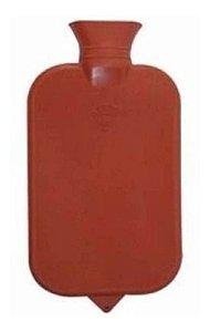 Bolsa Térmica Para Água Quente Tradicional 2 Litros - Sanity