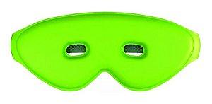 Máscara Facial Em Gel Quente E Fria Relaxamento - Mercur