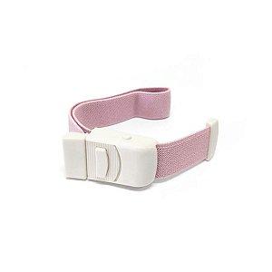 Garrote Para Procedimentos Adulto Enfermagem AK - Pink