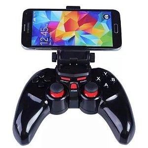 Controle Para Smartphone / celular e outros gamepad