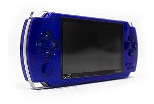 Mini Video Game Portatil Retrô com jogos ( temos mais cores)