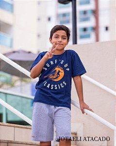 CONJUNTO AP KIDS INFANTO - 12/14/16 anos