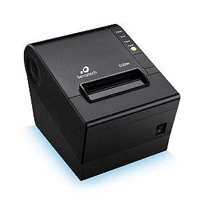 IMPRESSORA NAO FISCAL TERMICA I9 FULL BEMATECH ELGIN USB ETHERNET SERIAL