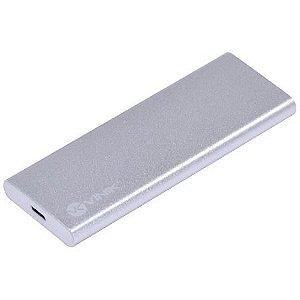 CASE SSD M.2 USB 3.0 PARA SATA CS2-C30