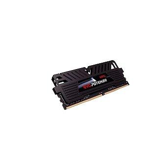 Ssd Seagate Maxtor Z1 480gb Sata 3 - YA480VC1A001