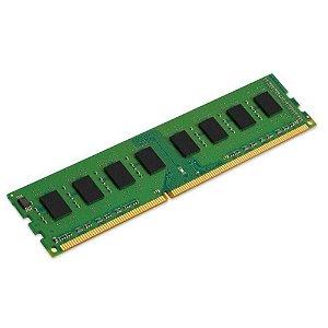 Memoria Desktop Micron OEM 4GB DDR3 1600 Mhz