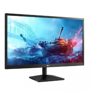 "Monitor LG 21,5"" 22MK400H ( HDMI, VGA, HP OUT , Full HD 1920x1080)"