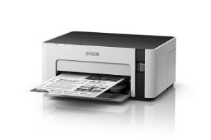 IMPRESSORA INKJET EPSON ECOTANK M1120 A4 32PPM