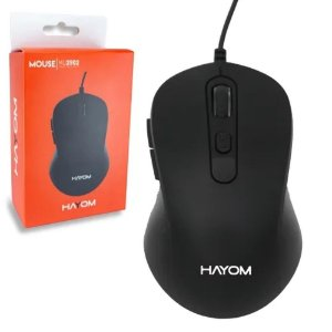 MOUSE OFFICE - MU2902