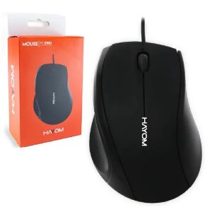 MOUSE OFFICE - MU2901