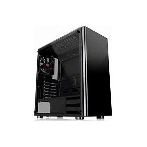 GABINETE THERMALTAKE V200 TG/PSTTP0500NPNWBZ-W/T.GLASS*1 CA-3K8-50M1WZ-01