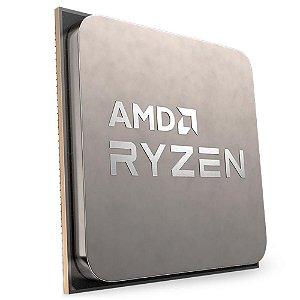 Processador AMD Ryzen 5 3500 3.6GHz Cache 19Mb AM4 - 100-100000050MPK