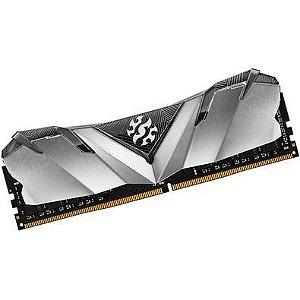 MEMORIA XPG GAMMIX D30, 8GB, 3200MHZ, DDR4, CL16 - AX4U320038G16A-SB30