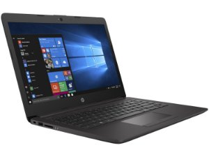 "Notebook HP 246G7 Intel Core i3 4GB 1TB 14"" + Windows 10"