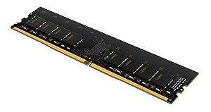 Memória Ram  Lexar Ddr4 8gb 2666Mhz Cl19 - LD4AU032G-R2666G