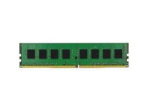 Memoria Ram Micron 8gb Dddr4 2666Mhz