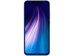 Xiaomi Redmi Note 8 Neptune blue 64GB 4GB RAM