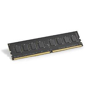 Memória Ram Multilaser 8gb Ddr4 2400Mhz Cl17 - MM814BU