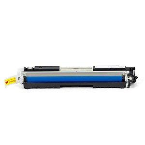 Toner Compativel HP CE311A Ameriprint 1K PAG Ciano