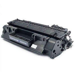 TONER COMPATIVEL HP CE505AL/280A PRETO