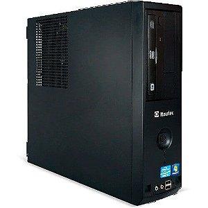 DESKTOP ITAUTEC INFOWAY ST 4272 I5-2400, 4GB, 500GB REGULAR