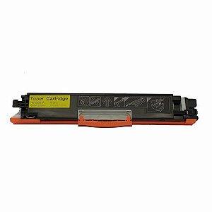 Toner Compativel HP CE312A Ameriprint 1K PAG Amarelo