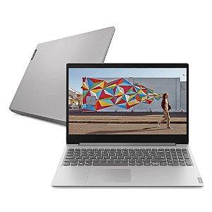 Notebook Lenovo S145-15IIL HD i5-1035G1 Mem. 8GB SSD 256GB Linux