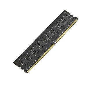 Memória Ram Micron 8gb Ddr4 3200mhz Cl19 - DDR432008GBLG