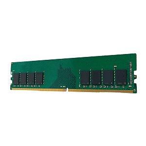 Memória Ram Micron 16gb Ddr4 3200Mhz Cl16 - DDR4320016GBLG