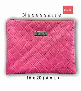 Necessaire - Pink - Uniblu