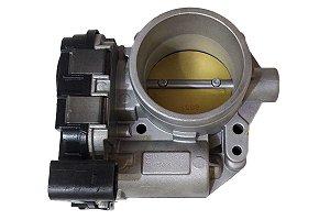 Corpo de Borboleta Tbi L200 Triton 3.5 Flex