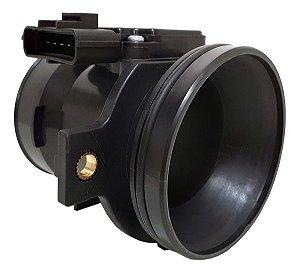 Medidor De Fluxo De Ar Focus Mondeo Taurus 2.0 Duratec