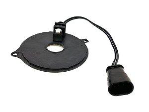 Sensor De Fase Hall Distribuidor Cherokee Dakota 4.0 5.2