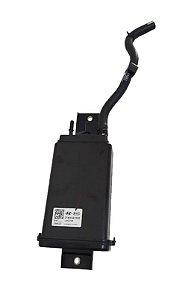 Filtro Canister Carvão Ativado Hyundai Hb20 1.0 1.6