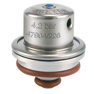 Regulador Pressão Ss10 6cc Importada