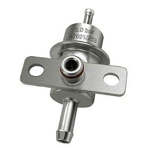 Regulador Pressão Mazda 626 4cc 2.0 16v
