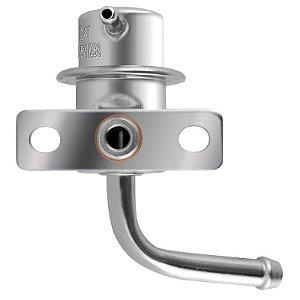 Regulador Pressão Mazda 323 Eletrônico