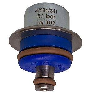 Regulador Pressão C4 1.6 Peugeot 308 408 1.6