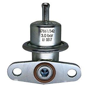 Regulador Pressão Mercury Mercruiser 4.3 a 8.2 Gasolina