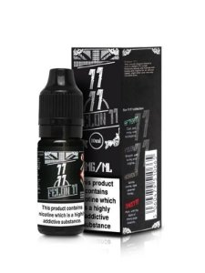 Dinner Lady Essência Felon 11 - 10ML