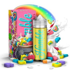 Humble Essência Unicorn Treat 120 ML