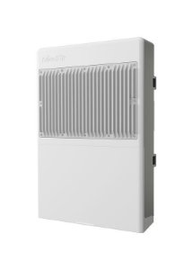 MIKROTIK - SWITCH CRS318-16P-2S+OUT 800Mhz 256Mb L5